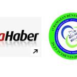 rota_haber_logo