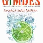 GIMDES_DERGI36_062014_001