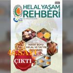 helal-yasam-dergisi-reklam
