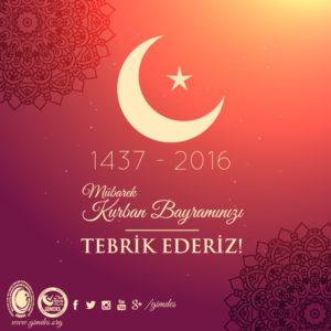 kurban-bayrami-2016-1-converted