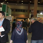 IMG 2872 150x150 - Müslümanlar ,Helal Gıda Hassasiyetini Göstermeli
