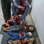 b 323608 Öldürülen filistinli bebekler 150x150 - Tövbe kapısı kapanmadan   geçelim
