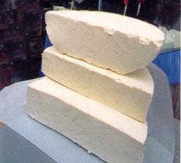 Evde Peynir Nasıl Yapılır